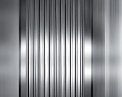 Aluminijum za proizvodnju drvo-aluminijum stolarije