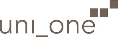 uni_one logo