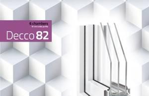 decco 82