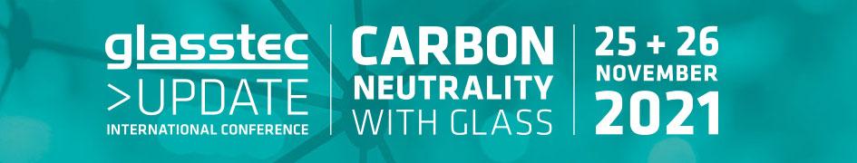 Kako do klimatski neutralne industrije stakla